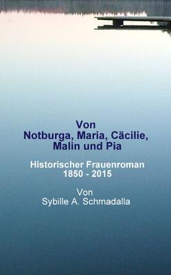 """Das Buch wurde zum Literaturwettbewerb der Friedrich Ebert Stiftung """"Das Politische Buch 2018"""" angenommen"""