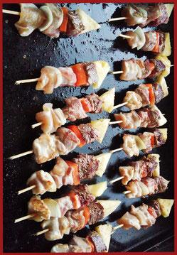 Carne a la llanera para eventos Bogota, Carne a la llanera Medellin, asados a domicilio bogota