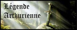 """voir la sélection """"Bretagne, terre de légendes"""""""