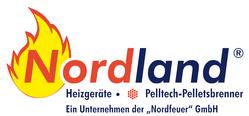Nordland Heizgeräte