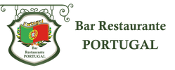 Bar Restaurante Portugal Logo