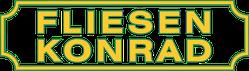 Fliesen Konrad, Berchtesgaden, Fliesenleger, Fliesenfachhandel