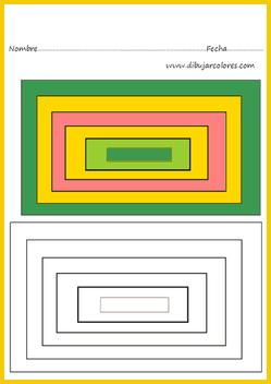 ejercicio 1 observar colores