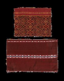 Antiken Textilien in Zürich kaufen, antiquen textiles, Zurich, kelim Zurich, Teppich Zürich