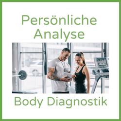 Robert Rath Personaltraining Rosenheim Chiemgau Inntal Fitness Trainer Sport Diagnose Abnehmen Chiemsee