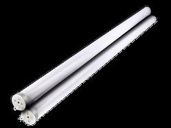 Astera AX1 LED Pixel Stick Titan Tube mieten und kaufen Frankfurt