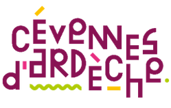 Logo OT Cévennes d'Ardèche