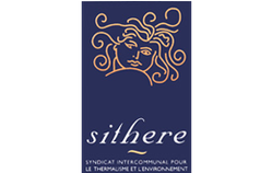 Logo Sithère