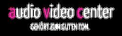 TV Sursee, bang Sursee, Savant, Samsung, TV Reinach, Heiz, Integration, Hausautomation, Netzwerk, DAB, Multiroom, Signage, Projektor, Sitzungszimmer, Heimkino, Privatkino, Sonos, Bluesound, hbtec, led-x, vernetztetechnik, vernetzte-technik, sacralis,