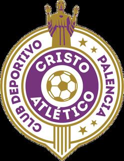 CLUB DEPORTIVO CRISTO ATLÉTICO PALENCIA