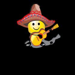 Learn Spanish Conjugation - Apprenez la conjugaison espagnole - Lerne die spanische Konjugation - Aprende la conjugacion espanola