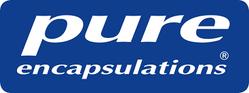 Pure encapsulations erzeugt seit über 25 Jahren hochwertige Nahrungsergänzungsmittel