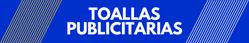 TOALLAS PUBLICITARIAS