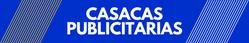CASACAS PUBLICITARIAS