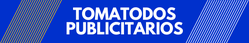 TOMATODOS PUBLICITARIOS