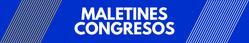 maletines para congresos, maletines promocionales, maletines para eventos