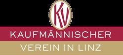 Palais Kaufmännischer Verein in Linz