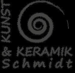 Töpferkurse Ingolstadt, Pfaffenhofen, Eichstätt, Nueuburg, München, Keramik handgemacht, Geschirr getöpfert, Gartenkeramik, töpfern