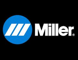 Miller Mexico