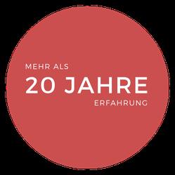 Kampfkunstschmiede Zürich Oerlikon.  Der Ort für Kampfkunst in Zürich Nord: Wing Chun Kung Fu, Selbstverteidigung für Frauen, Kampftraining und Yoga.