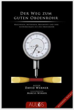 Das Buch vom Blog-Autor