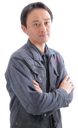 Keisuke Maekawa