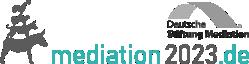 Jahrestag Mediation 2020 in Bremen