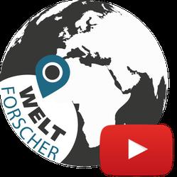 weltforscher-videos-aus-der-welt