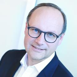 VAGIV –Rechtsanwalt Christiern  Kohlhaas LL.M., Vorstandsvorsitzender