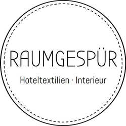 Raumgespür, Hoteltextilien, Interieur, Hotelausstatter, Vorarlberg