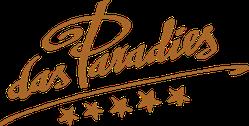 5 Sterne Hotel in Latsch