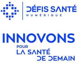 LMC FRANCE DEFI SANTE NUMERIQUE SANTE DEMAIN LMCOACH E-UNIVERSITE