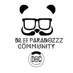DezparadozZz DezparadozZz-Community DezparadozZz-Gaming DezparadozZz-Online