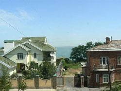 Таганрог аренда квартир