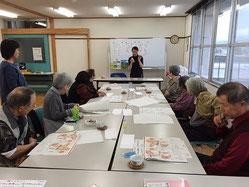 高知県香美市土佐山田町のバリニーズマッサージのお店PaniPaniパニパニ フットからヘッド、フェイシャル、コリやリンパのつまりを流します