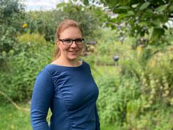 Lisa Schlömer, Gründerin emiigo