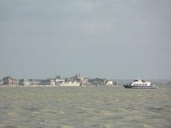 chambres d'hotes noyelles sur mer