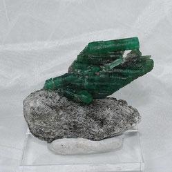 Emerald Panjsher valley Afghanistan