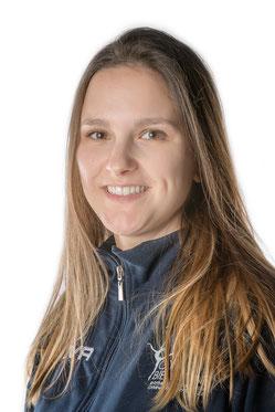 Technische Leitung von Gym Biel-Bienne Christel Crevoiserat