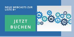 Webcast von agfam für die zeit- und ortsunabhängige fph-Weiterbildung zum Erhalt des Fähigkeitsausweises von pharmasuisse. agfam ermöglicht ihnen die Weiterbildung bequem von zu Hause aus oder im Präsenzkurs an zentraler Lage in der Schweiz.