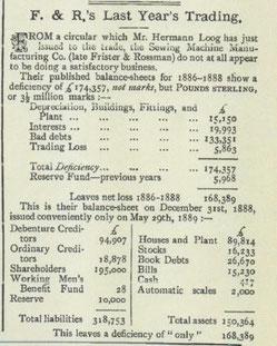 Oct. 1, 1889