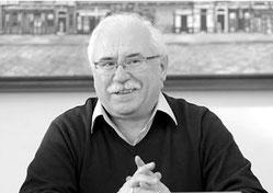 Степан Галябарда