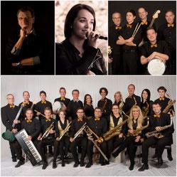 Fotos: Städt. Musikschule
