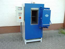nuestra RD0500