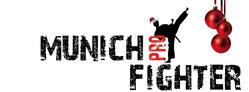 Noch mehr Training - Trainingsstätte - Kampfsport Kickboxen München