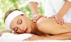 Нейрофизиологический массаж