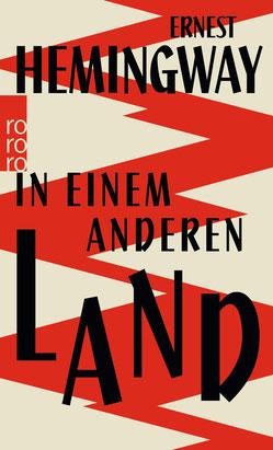 In einem anderen Land von Ernest Hemingway