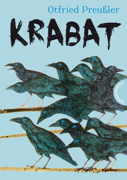 Krabat - Zeitloser Klassiker von Otfried Preußler