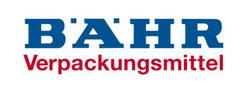 Friedrich Bähr GmbH & Co. KG  Hermann-Helms-Straße 3  28279 Bremen  Bremen Obervieland