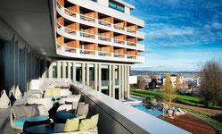 Hotel Atlantis by Giardino